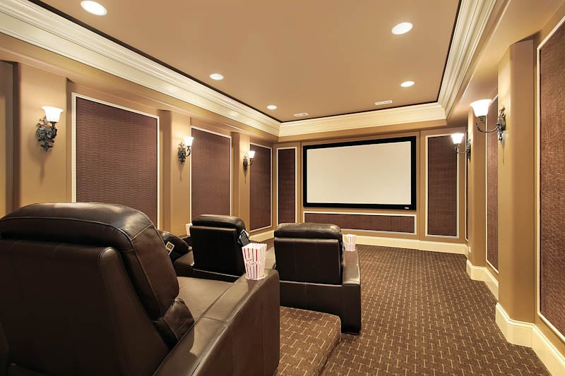 lowvoltex-home-theater-installation