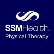 SSM Health Physical Therapy: 2532 Lemay Ferry Rd, St. Louis, MO
