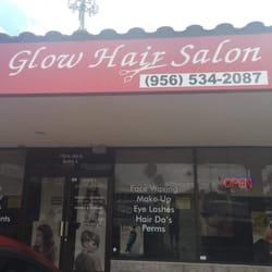Best hair salons in mcallen tx om hair for 10th street salon
