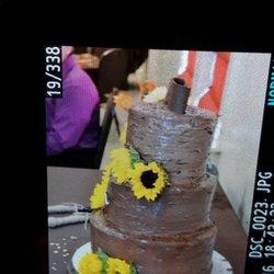 Penny philadelphia torte