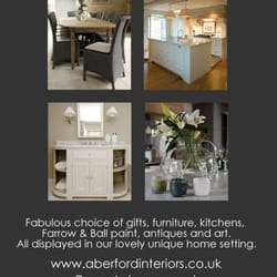 Photo Of Aberford Interiors   Leeds, West Yorkshire, United Kingdom