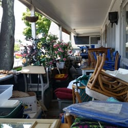 Photo Of Cape Cod Pickers Store And Auctions   East Falmouth, MA, United  States