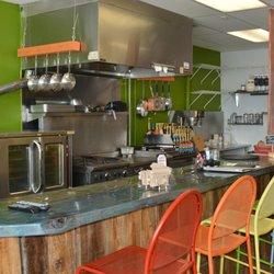 Excellent The Best 10 Buffets Near King Crab Calabash Seafood Buffet Beutiful Home Inspiration Xortanetmahrainfo
