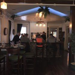 Photo Of Finn S Restaurant Tavern Knoxville Tn United States