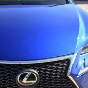Autosplash car wash oil change 26 fotos y 76 reseas lavado de foto de autosplash car wash oil change frisco tx estados unidos solutioingenieria Image collections