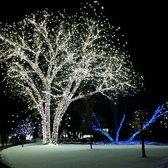 Delightful Photo Of Hudson Gardens   Littleton, CO, United States. Hudson Garden  Christmas Lights