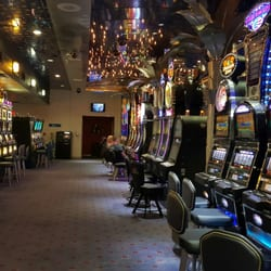 Victory casino jacksonville coupons