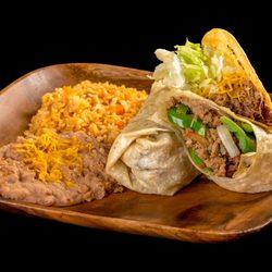 Fountain Hills Az United States Filiberto S Mexican Food 74 Photos 17 Reviews 16225