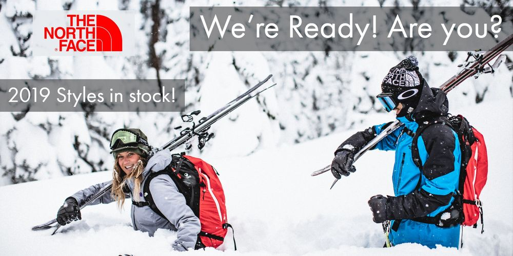 Rocky Mountain Ski and Board: 5323 Roswell Rd, Atlanta, GA