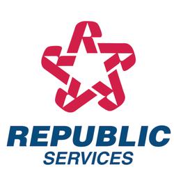 Republic Services - 17 Photos & 86 Reviews - Junk Removal & Hauling