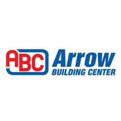 Photo Of Arrow Building Center Hayward Wi United States