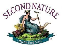 Second Nature Health Food Store: 329 W Main St, Kutztown, PA