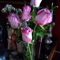 Photo of Flower Express - Madison - Madison, TN, United States