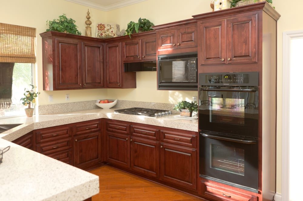 Photos for Reborn Cabinets - Yelp