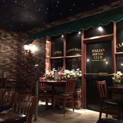 Photo Of Donato S Italian Restaurant Port Charlotte Fl United States