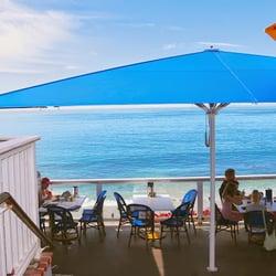 Photo Of The Cliff Restaurant Laguna Beach Ca United States Www
