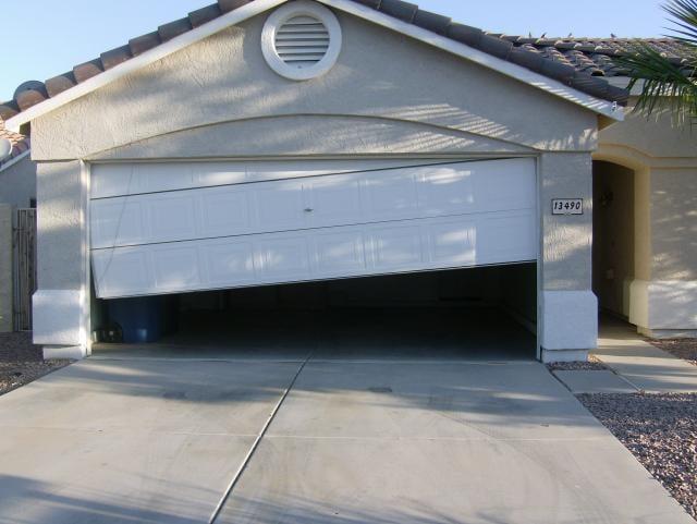 Overhead Door Solutions 80 Photos Amp 199 Reviews Garage