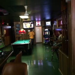 Photo Of Harryu0027s Wonder Bar   Lincoln, NE, United States. They Got Pool ...