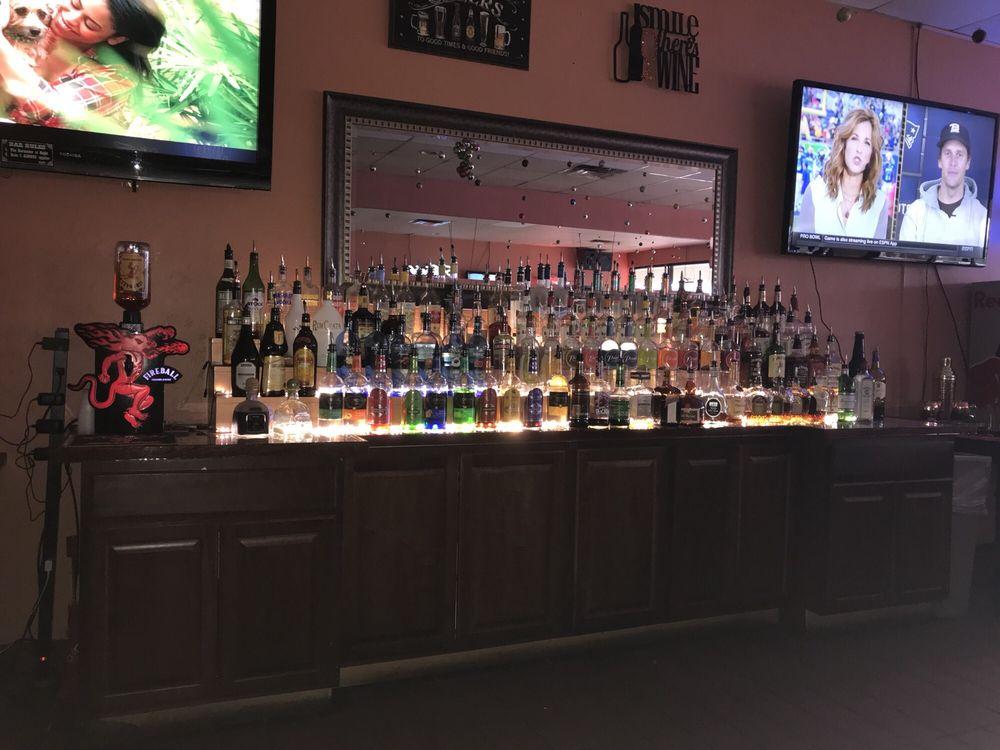 Rachel's Place: 13949 W Hillsborough Ave, Tampa, FL