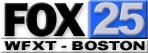 Fox25 Wfxt