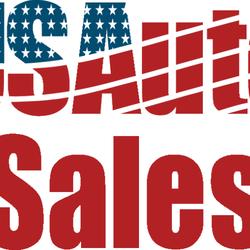 Us Auto Sales >> Us Auto Sales Snellville Get Quote Car Dealers 6485
