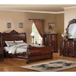 Merveilleux Photo Of Bellagio Furniture   Houston, TX, United States. Bellagio Furniture  Store Is