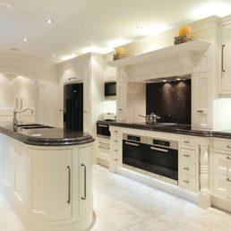 aj kitchen design. Photo Of A J Ball  Sons Broadstairs Kent United Kingdom 17 Photos Interior Design 62 High Street