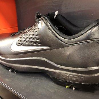 Photo de Nike Employee - Beaverton, OR, États-Unis