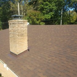 Photo Of Top Quality Roofing   Memphis, TN, United States