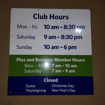 Sam's Club - 12 Reviews - Wholesale Stores - 9498 Gateway N, El ...