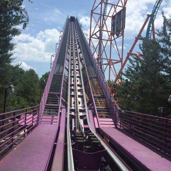 Busch Gardens 1852 Photos 671 Reviews Fairgrounds Arcades 1 Busch Gardens Blvd