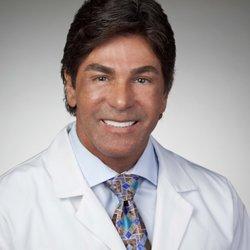 William M Figlesthaler Md Urologists 11181 Health Park Blvd