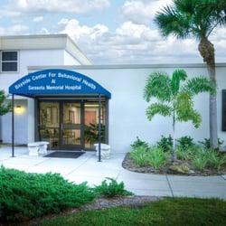 Bayside Center For Behavioral Health Behavior Analysts 1650 S