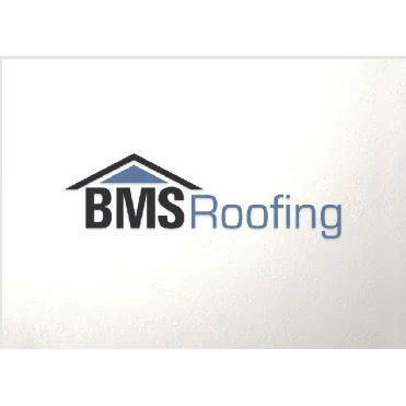Attractive Photo Of Bms Roofing   Manassas, VA, United States