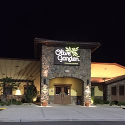 High Quality Photo Of Olive Garden Italian Restaurant   Bay Shore, NY, United States