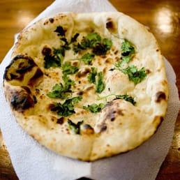 Bengal tiger indian food order food online 679 photos for Arman bengal cuisine dinas menu