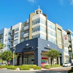 Lofts at sodo apartments 24 photos 20 reviews for Loft apartments in orlando