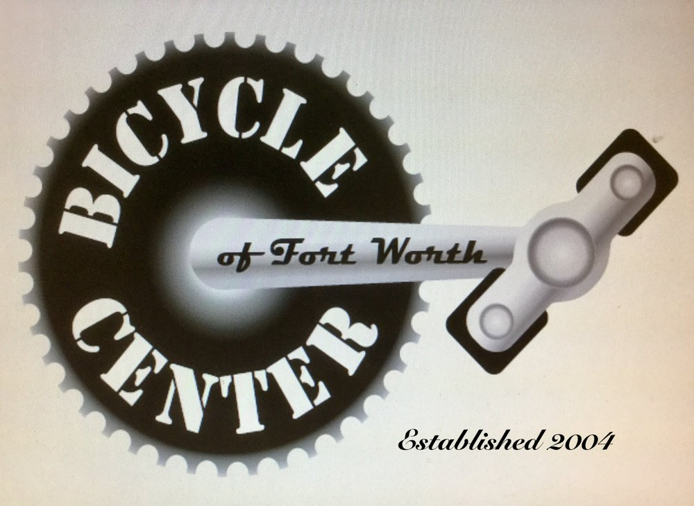 Bicycle Center of Fort Worth