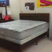 What A Nice Photo Of PHX Wholesale Furniture   Phoenix, AZ, United States.
