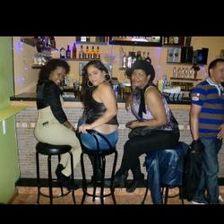 Bare latinos