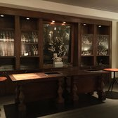 The Ivy Room At Tree Studios - 103 Photos & 67 Reviews - Venues ...