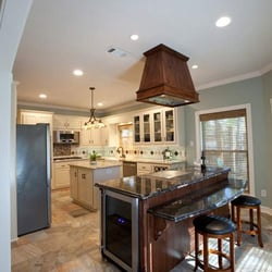Windham construction get quote contractors college station tx phone number yelp for Bathroom remodeling college station tx