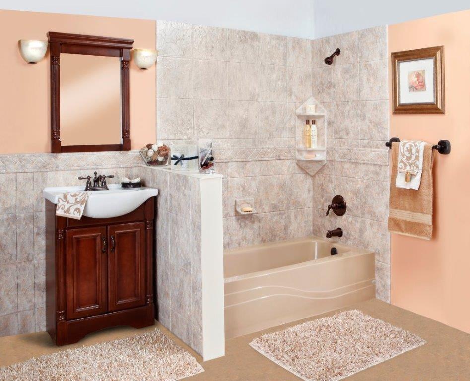 california bath u0026 kitchen 46 photos u0026 22 reviews contractors coronado ave nestor san diego ca phone number yelp
