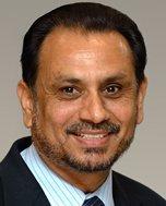 Gurinder J. Kanwar, MD: Hospitalist, Sutter Medical Group   3100 Douglas Blvd, Roseville, CA, 95661   +1 (916) 774-8300