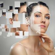 Shapes Salon & Day Spa - 18 Photos & 18 Reviews - Hair Salons ...