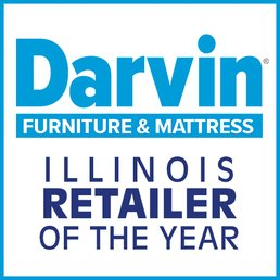 darvin furniture 51 photos 146 reviews furniture stores 15400 la grange rd orland park