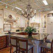 RIKB Showroom Photo Of RI Kitchen And Bath   Warwick, RI, United States.