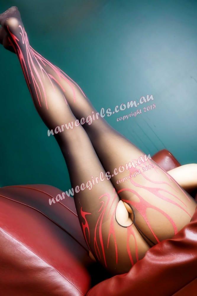 Narwee Girls Massage And Gentlemens Club 1 52 Broadarrow Rd Sydney
