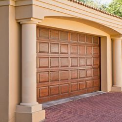 repair la doors emergency reviews door los garage angeles services