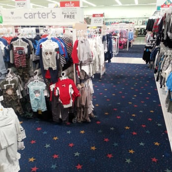Babies R Us Baby Gear Furniture Running Hill Rd South - Babies r us gulf coast town center